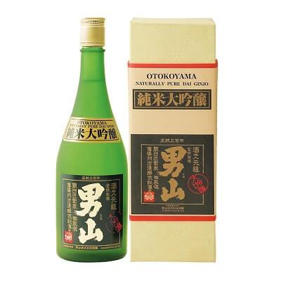 sake-021