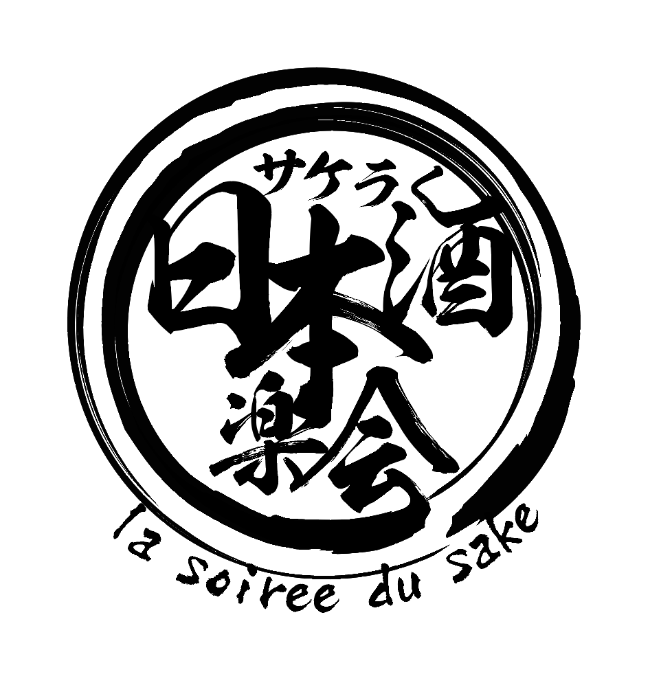 台灣‧日本酒同好會